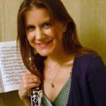 Chantal Hovendick