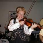 June Ingram